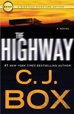 The Highway - C. J. Box pdf download