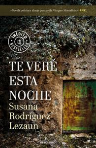 Te veré esta noche - Susana Rodríguez Lezaun pdf download