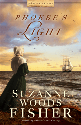 Phoebe's Light - Suzanne Fisher pdf download