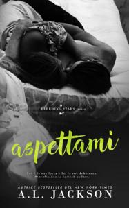 Aspettami - A. L. Jackson pdf download