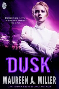 Dusk - Maureen A. Miller pdf download