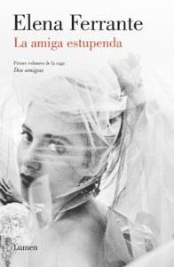La amiga estupenda (Dos amigas 1) - Elena Ferrante pdf download
