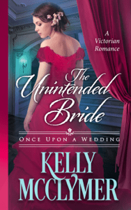The Unintended Bride - Kelly McClymer pdf download