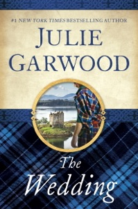 The Wedding - Julie Garwood pdf download