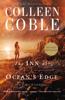 Colleen Coble - The Inn at Ocean's Edge  artwork