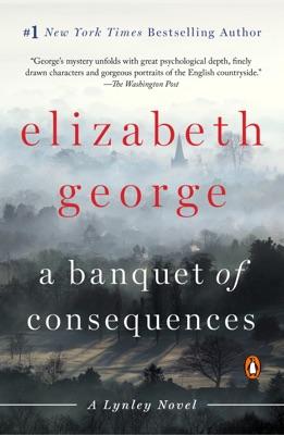 A Banquet of Consequences - Elizabeth George pdf download