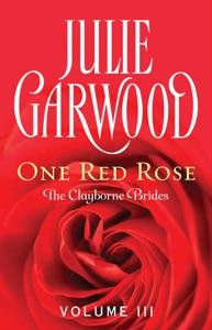 One Red Rose - Julie Garwood pdf download