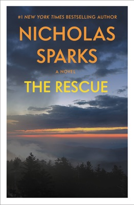 The Rescue - Nicholas Sparks pdf download