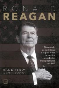 Ronald Reagan - Bill O'Reilly & Martin Dugard pdf download