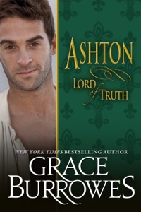 Ashton: Lord of Truth - Grace Burrowes pdf download