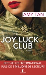 Le Joy Luck Club - Amy Tan pdf download