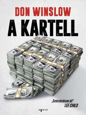 A kartell - Don Winslow pdf download