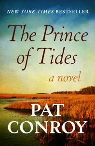 The Prince of Tides (Enhanced Edition) - Pat Conroy pdf download