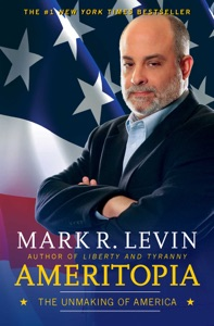 Ameritopia - Mark R. Levin pdf download