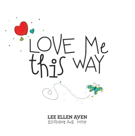 Love Me This Way on Apple Books
