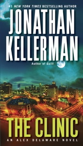 The Clinic - Jonathan Kellerman pdf download