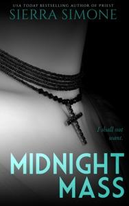 Midnight Mass - Sierra Simone pdf download
