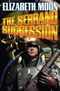 The Serrano Succession - Elizabeth Moon pdf download