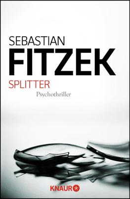 Splitter - Sebastian Fitzek pdf download