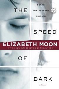 The Speed of Dark - Elizabeth Moon pdf download