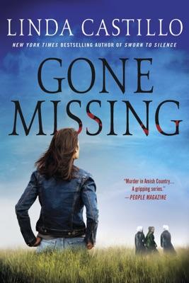 Gone Missing - Linda Castillo pdf download