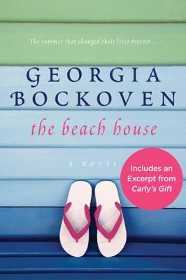 The Beach House - Georgia Bockoven pdf download
