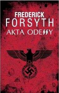 Akta Odessy - Frederick Forsyth pdf download