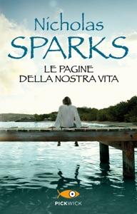 Le pagine della nostra vita - Nicholas Sparks pdf download