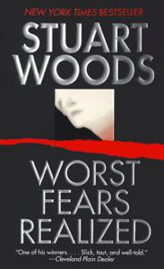 Worst Fears Realized - Stuart Woods pdf download