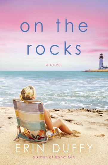 On the Rocks by Erin Duffy PDF Download