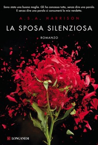 La sposa silenziosa - A. S. A. Harrison pdf download