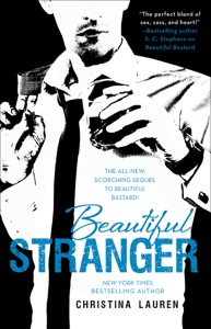 Beautiful Stranger - Christina Lauren pdf download