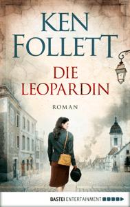 Die Leopardin - Ken Follett pdf download