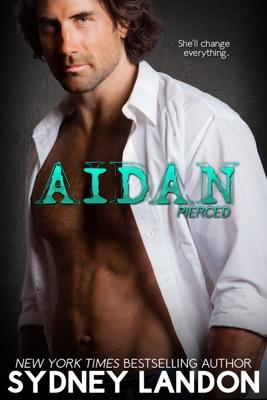 Aidan - Sydney Landon pdf download