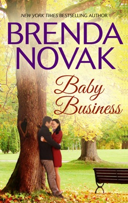 Baby Business - Brenda Novak pdf download