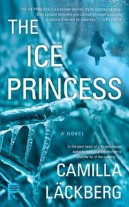 The Ice Princess - Camilla Läckberg pdf download
