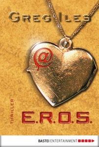 @E.R.O.S. - Greg Iles pdf download