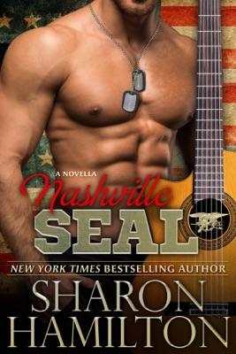 Nashville SEAL - Sharon Hamilton pdf download