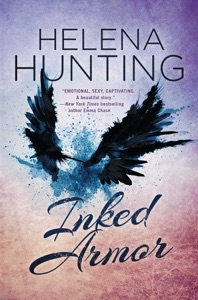 Inked Armor - Helena Hunting pdf download