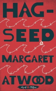 Hag-Seed - Margaret Atwood pdf download