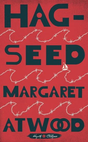 Hag-Seed - Margaret Atwood pdf download