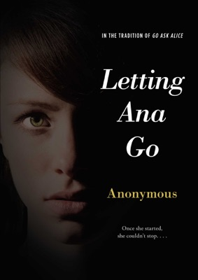 Letting Ana Go - Anonymous pdf download