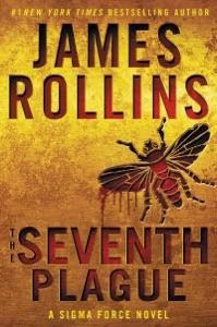 The Seventh Plague - James Rollins pdf download