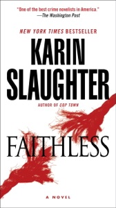 Faithless - Karin Slaughter pdf download