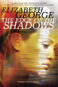 The Edge of the Shadows - Elizabeth George pdf download
