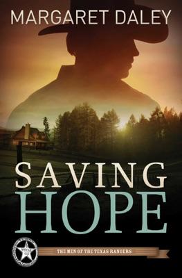 Saving Hope - Margaret Daley pdf download