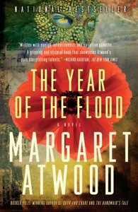 The Year of the Flood - Margaret Atwood pdf download