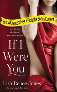 An INSIDE OUT SERIES Extra (w/ first 4 chapters FREE & exclusive content) - Lisa Renee Jones pdf download