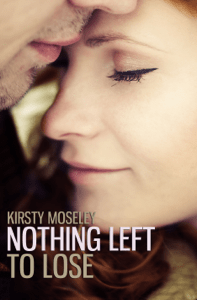 Nothing Left to Lose - Kirsty Moseley pdf download