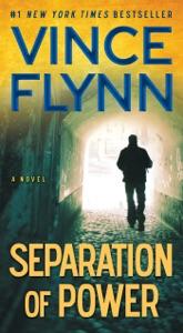 Separation of Power - Vince Flynn pdf download